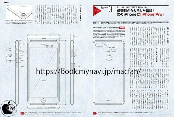 iphone-7-plus-design-drawings