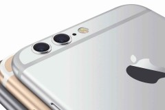 iphone-7-plus-dual-camera-lens