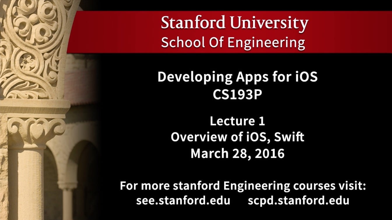 itunes-u-stanford-university-ios-9-app-develop-with-swift-2