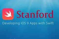 itunes-u-stanford-university-ios-9-app-develop-with-swift