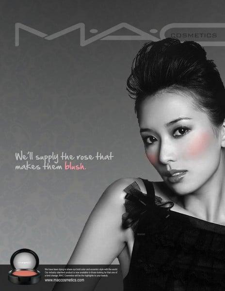 mac-ads-beauty-2