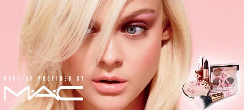 mac-ads-beauty