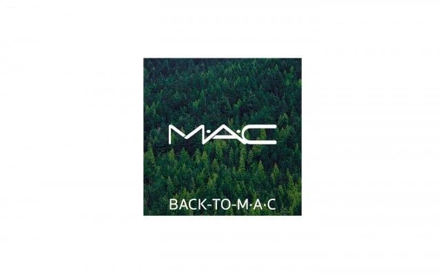 mac-cosmatic-recycle
