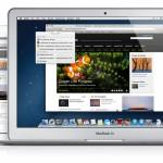Apple บอกเอง iPhone, iPad, Mac มีอายุใช้งานได้นานกี่ปี ?