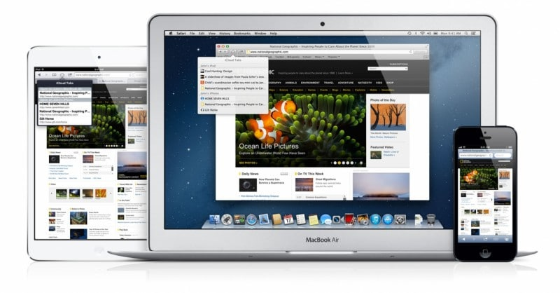 macbook-ipad-iphone