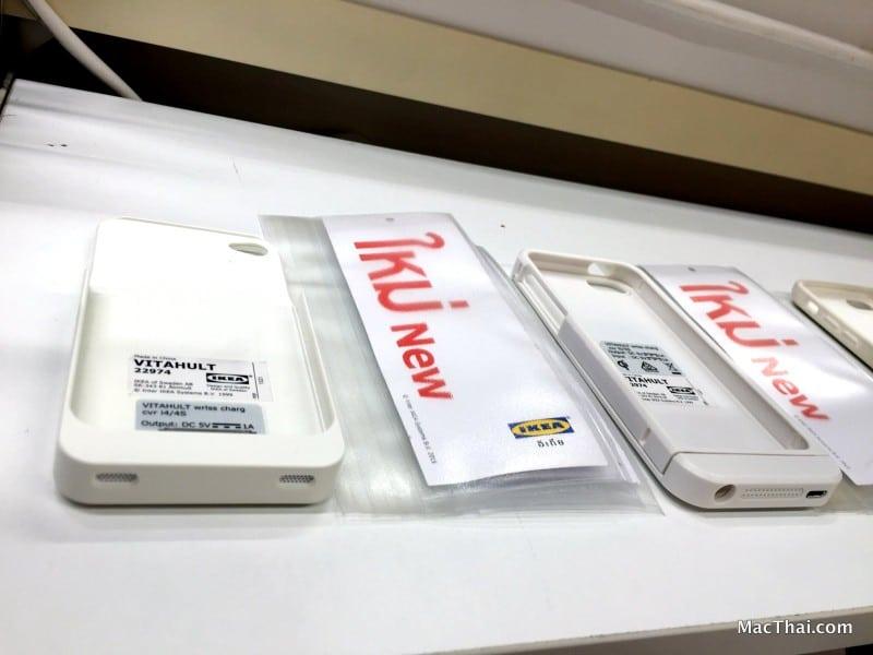 macthai-iphone-ikea-wireless-charge-002