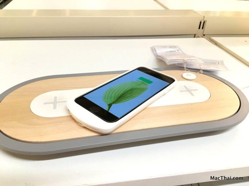 macthai-iphone-ikea-wireless-charge-005