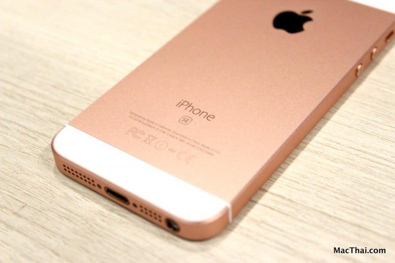macthai-review-iphone-se-design-price-thailand-001