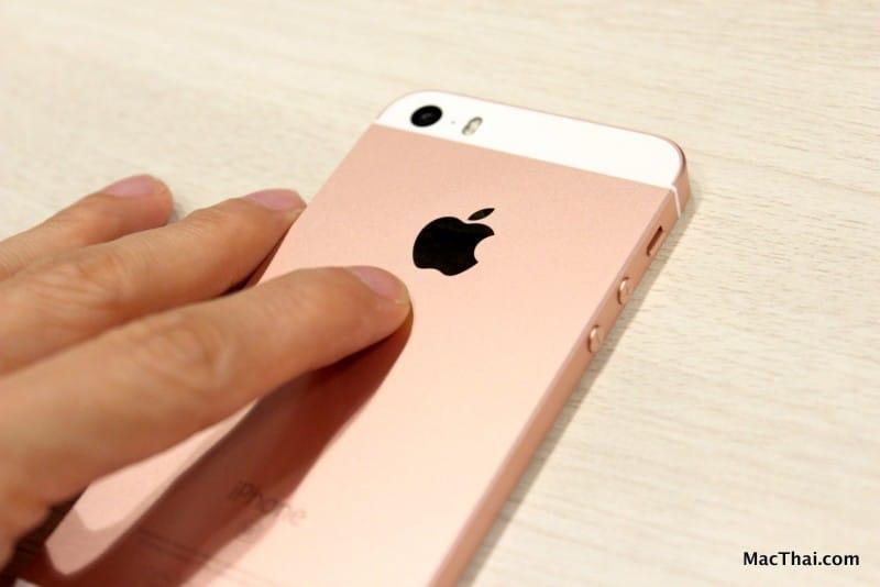 macthai-review-iphone-se-design-price-thailand-002