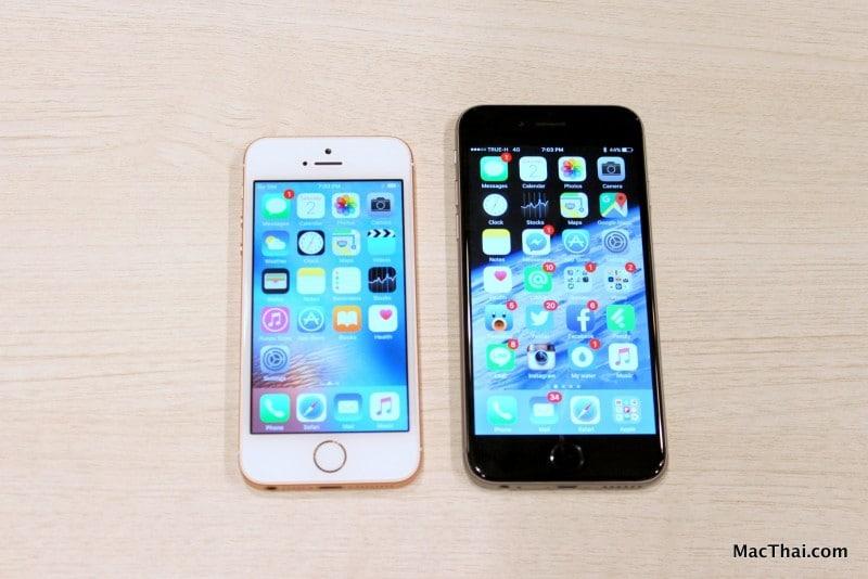 macthai-review-iphone-se-design-price-thailand-004