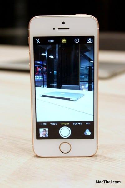 macthai-review-iphone-se-design-price-thailand-007