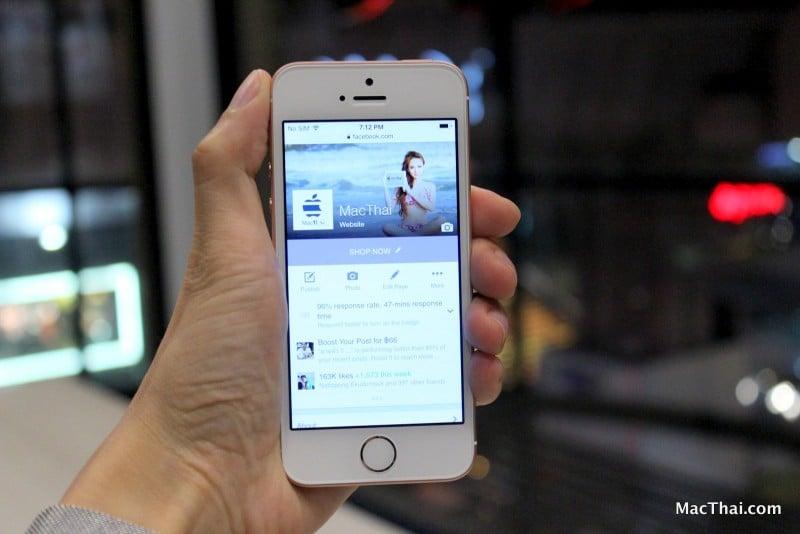 macthai-review-iphone-se-design-price-thailand-008