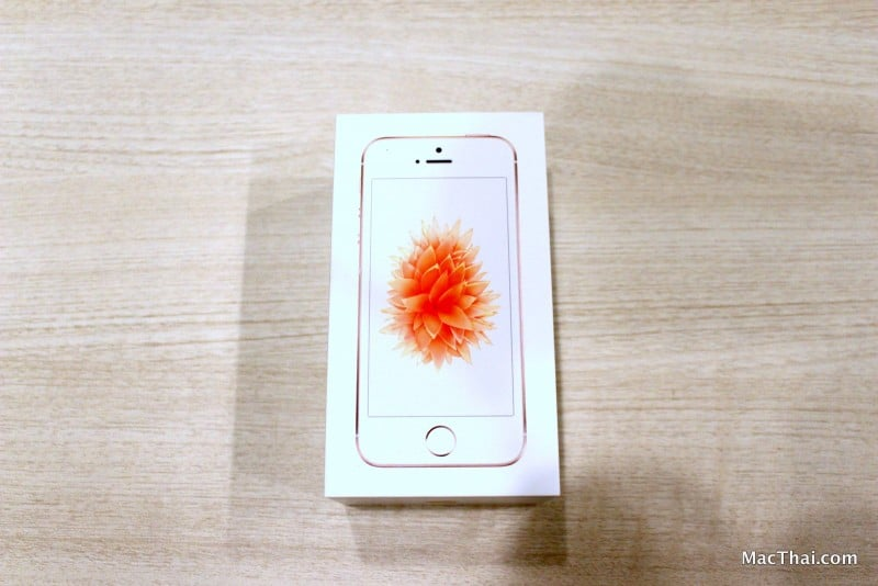 macthai-review-iphone-se-design-price-thailand-013