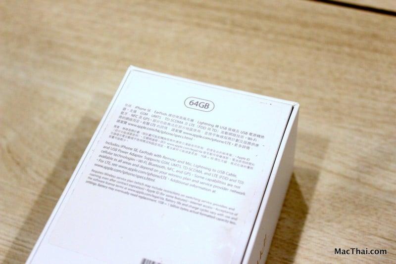 macthai-review-iphone-se-design-price-thailand-014