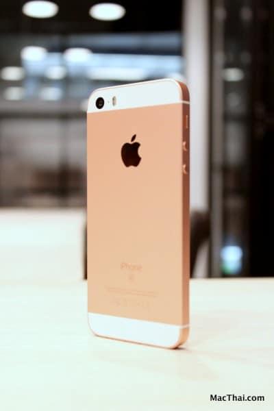 macthai-review-iphone-se-design-price-thailand-017
