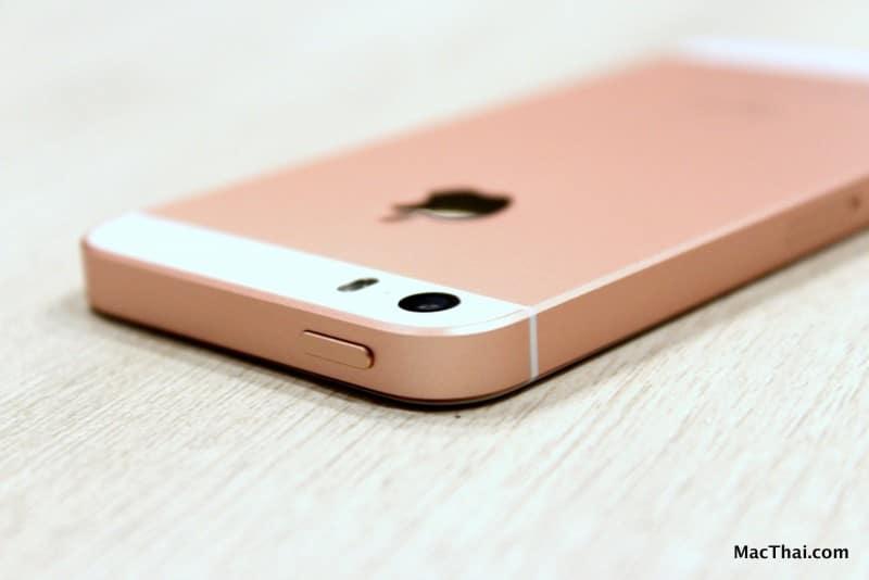 macthai-review-iphone-se-design-price-thailand-018