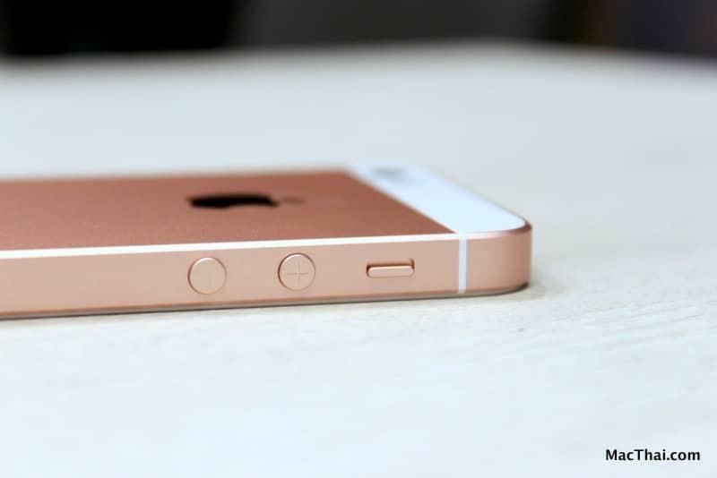 macthai-review-iphone-se-design-price-thailand-019