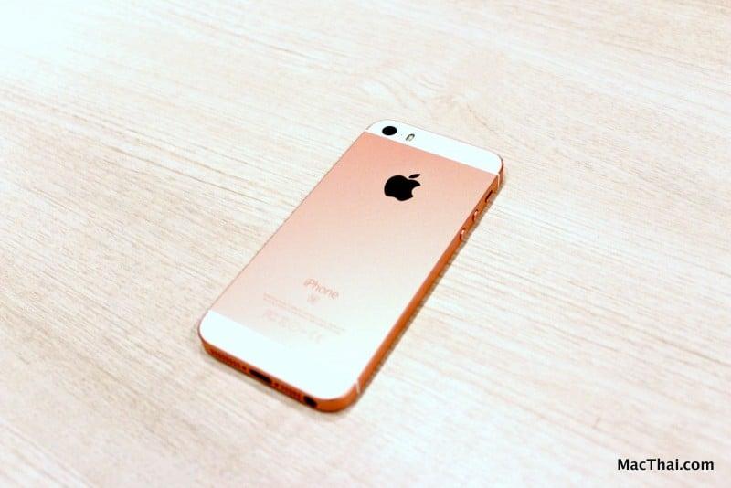 macthai-review-iphone-se-design-price-thailand-020