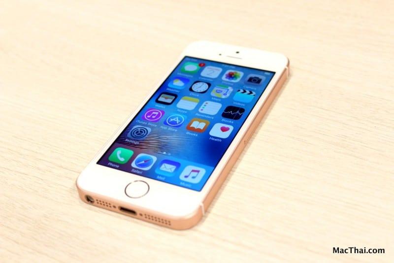macthai-review-iphone-se-design-price-thailand