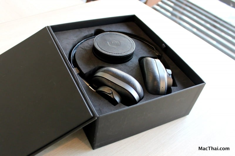 macthai-review-master-dynamic-mw60-wireless-over-ear-headphone-002