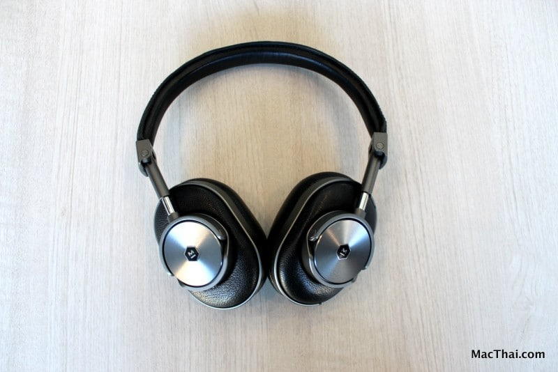 macthai-review-master-dynamic-mw60-wireless-over-ear-headphone-004