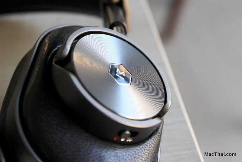 macthai-review-master-dynamic-mw60-wireless-over-ear-headphone-005