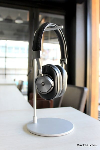 macthai-review-master-dynamic-mw60-wireless-over-ear-headphone-009