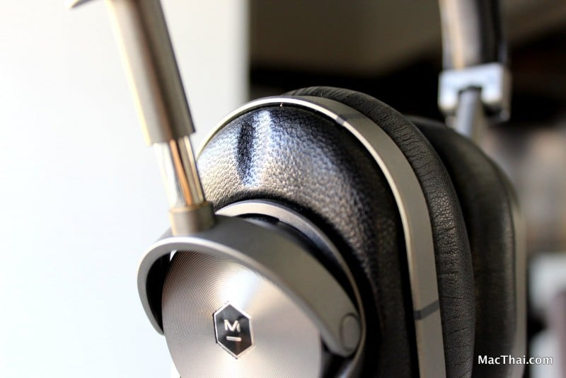 macthai-review-master-dynamic-mw60-wireless-over-ear-headphone-011