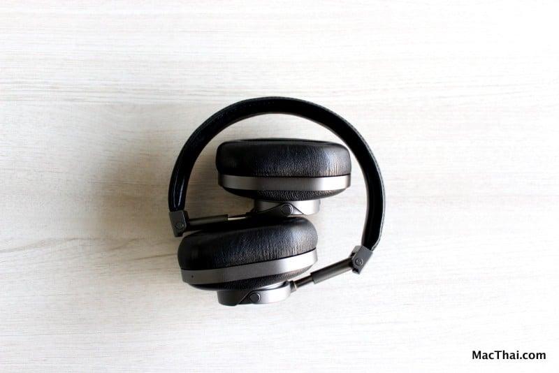 macthai-review-master-dynamic-mw60-wireless-over-ear-headphone-016