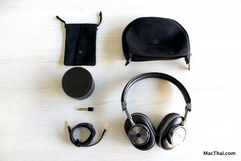 macthai-review-master-dynamic-mw60-wireless-over-ear-headphone-018