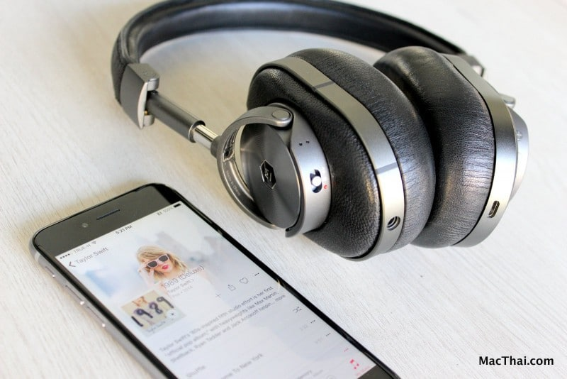 macthai-review-master-dynamic-mw60-wireless-over-ear-headphone-023