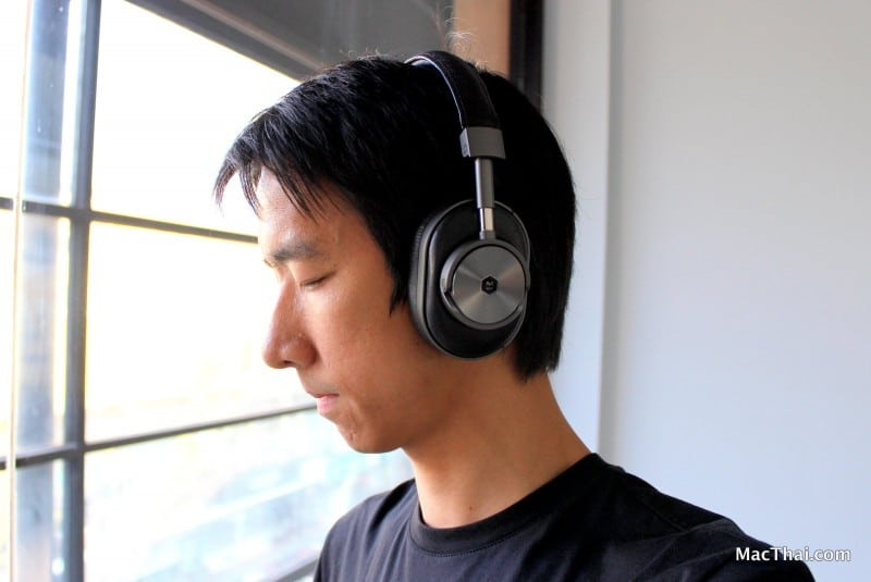macthai-review-master-dynamic-mw60-wireless-over-ear-headphone-025