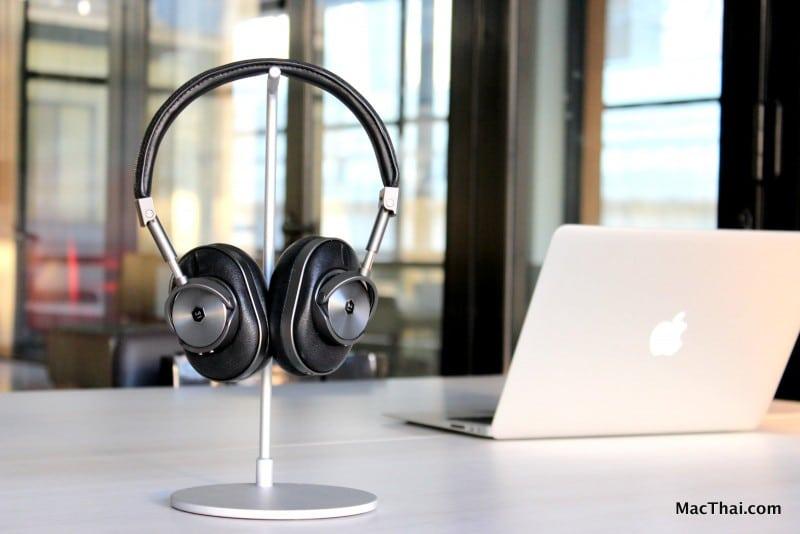 macthai-review-master-dynamic-mw60-wireless-over-ear-headphone-029