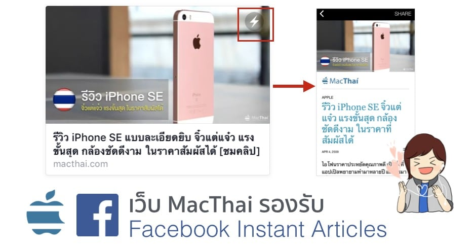 macthai-support-facebook-instant-articles-3