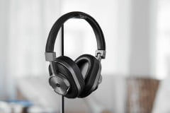 master-dynamic-mw60-black