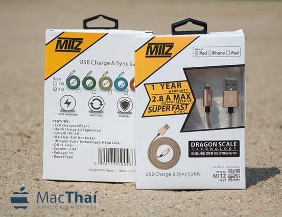 mitz-review-2