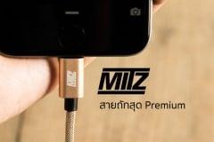 mitz_review_og