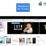 รู้จัก Mastered for iTunes การคุมกระบวนการทำเพลงเพื่อเสียงดีที่สุดสำหรับ iTunes
