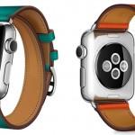 Apple เตรียมขายสาย Apple Watch Hermès แยก และออกสีใหม่ 4 สี