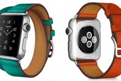 new-apple-watch-hermes-band