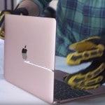 new-macbook-12-inch-rose-gold-cut-half-screen