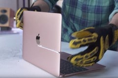 new-macbook-12-inch-rose-gold-cut-half-screen
