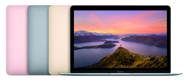 new-macbook-2016-rose-gold-color-2