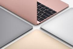 new-macbook-2016-rose-gold-color