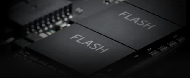 overview_flash_hero