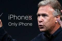 phil_iPhone