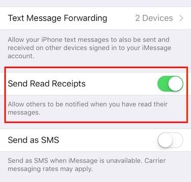 send-read-receipts-imessage.jpg