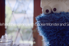 siri-and-cookie-monster