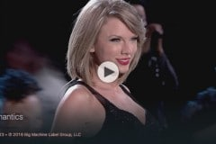 taylor-swift-music-video-new-romantics-exclusive-apple-music