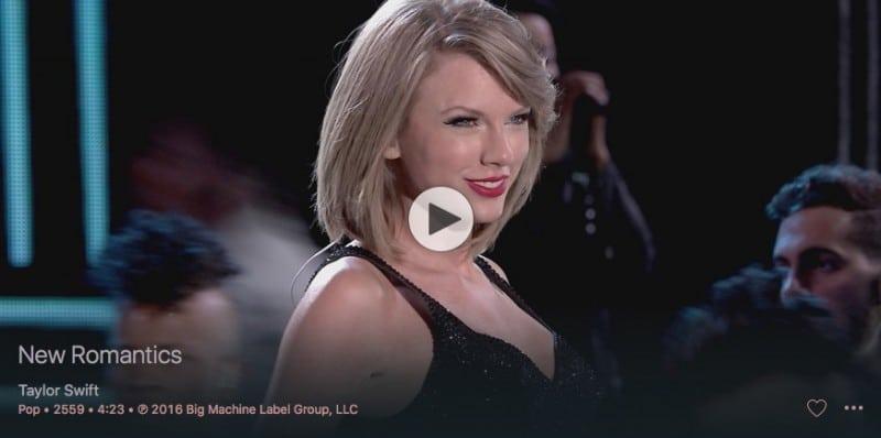 taylor-swift-music-video-new-romantics-exclusive-apple-music